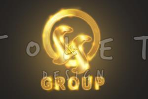 Portfolio for Make Logo Designs And Manymore