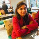 View Service Offered By Hira Irfan