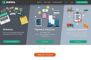 Portfolio for Web UX / UI and Front End Developer