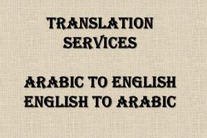 Portfolio for English Subtitling ⭐️⭐️⭐️⭐️⭐️