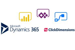 Portfolio for Microsoft Dynamics 365 licensing advice