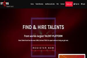 Portfolio for Web and Application Dev Expert