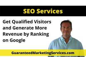 Portfolio for Local SEO Search Rankings - Fast & Safe