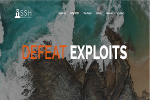 Portfolio for Visual Composer, Divi Builder Expert