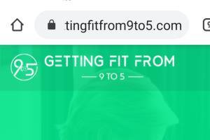 Portfolio for On Page Seo Meta Description Alt Tags