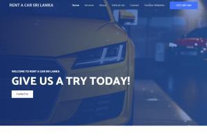 Portfolio for A Website For Your Local Business
