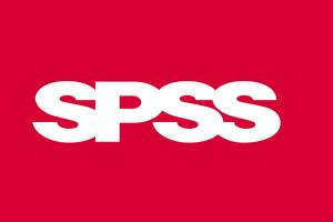 Portfolio for SPSS Statistical Analysis, R Project