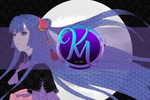 Portfolio for Digitial Art /Original Character /Fanart
