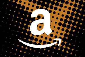 Portfolio for Amazon Advertising Specialist