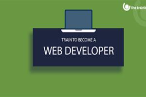 Portfolio for Web Development
