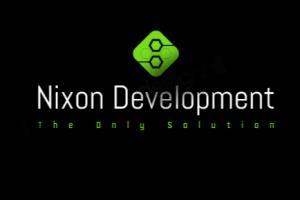 Nixon Development