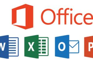 Portfolio for Microsoft Office