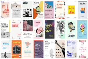 Portfolio for Design/edit your word document/PDF