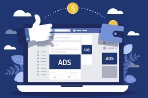 Portfolio for Setup Facebook Ads Campaigns