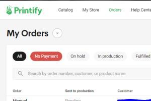Portfolio for Virtual Admin Assistant | Customer Supp.