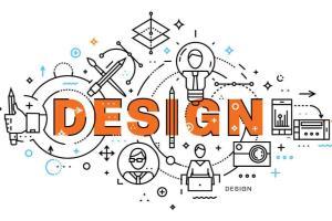 Portfolio for Professional, custom logo design