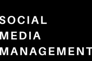 Portfolio for Digital Marketing,Social Media Advertise