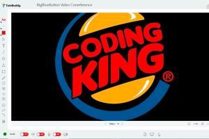 Portfolio for BigBlueButton Video Conferencing