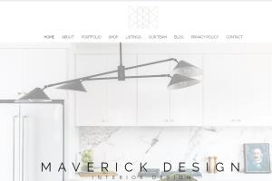 Portfolio for WordPress Theme,Plugins Design & Develop