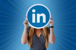 Portfolio for Career Job-Winning LinkedIn Resume
