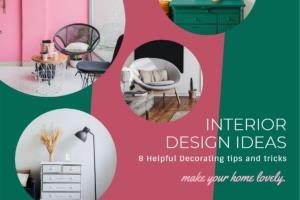 Portfolio for Social Media Posts Designing