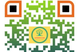 Portfolio for Barcode and QR Designing and Making