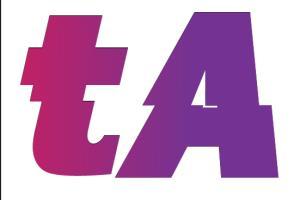 Portfolio for Logo Design I Graphic Design