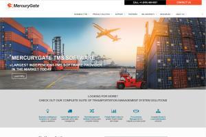 Portfolio for Web Fontend Development