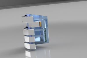 Portfolio for I Can Design 3D Model Of Any