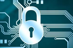 Portfolio for Network Security and Cryptography