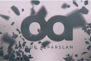 Portfolio for 3D Generalist / Motion Designer