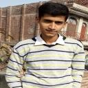 View Service Offered By Muhammad Noman 34