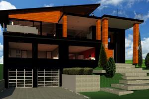 Portfolio for 2D/3D CAD Drafter