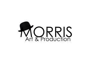 Portfolio for Graphic and Video Edition
