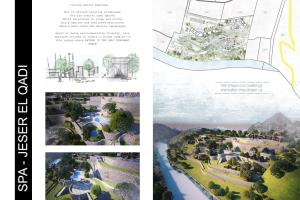 Portfolio for Architectural designer| 3d visualizer