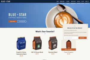 Wordpress Custom Theme & Plugin