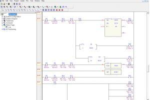 Portfolio for Automation, PLC , Raspberry PI, Arduino