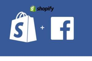 Portfolio for Add Products/Sync Products to Facebook