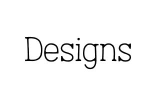 Portfolio for Designer for company logo and assets.