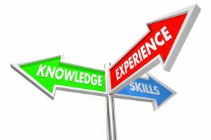 Portfolio for Administrative Assisting