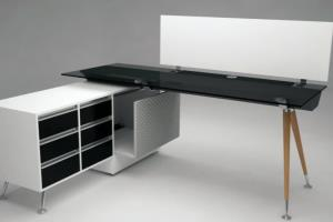 Portfolio for Design industrial