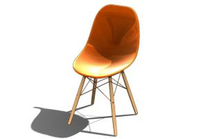 Portfolio for Product 3D Modeling & Rendering