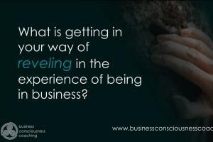 Portfolio for Business Coaching