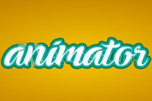 Portfolio for I will create 2D Animation Video