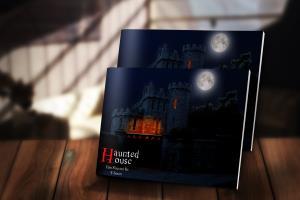 Portfolio for Flyer Design / Brochure Design