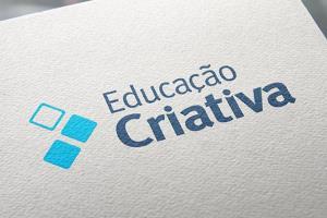 Portfolio for Design / Corporate Id / Branding