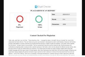 Portfolio for Articles, Blogs & Web Content Writing