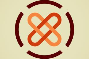 Portfolio for Powerpoint and Vector Art Designer
