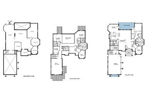 Portfolio for AutoCAD, Interior & Exterior Designer