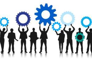 Portfolio for Organizational Psychology, Writing, Data